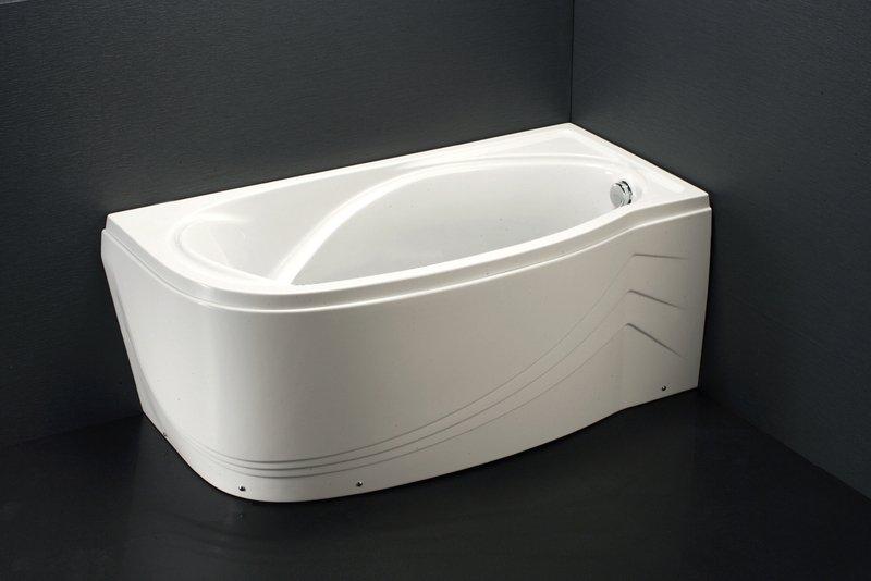 bồn tắm xây caesar at3350al(r)